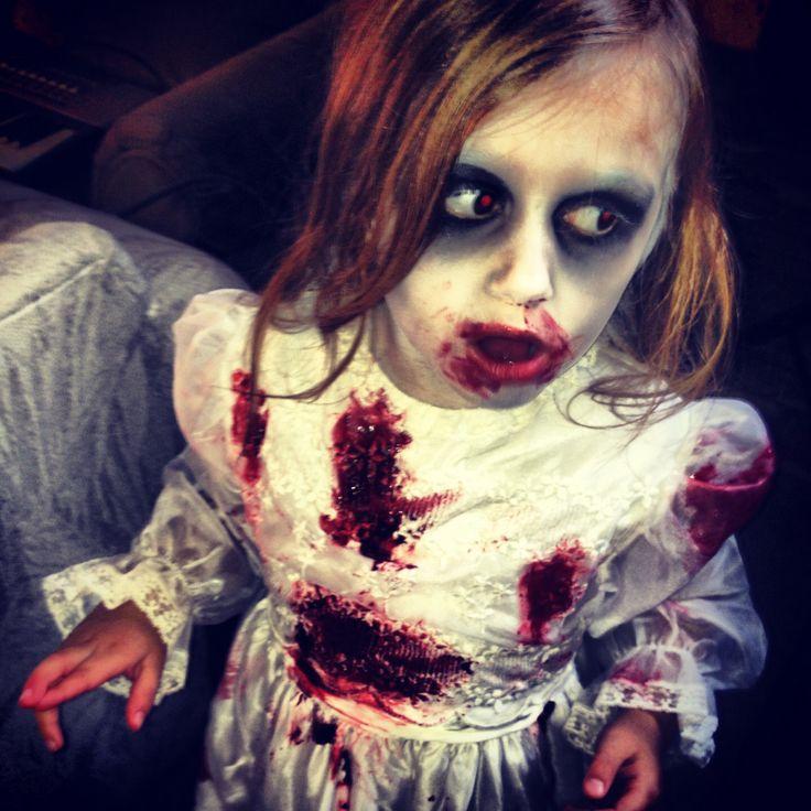390fbcd44f02f12a0086e5145061cd90–kids-zombie-makeup-kids-makeup