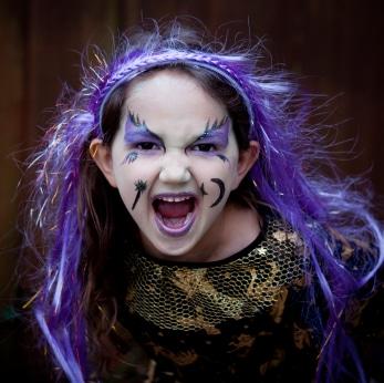Halloween-Makeup-For-Kids-(01)