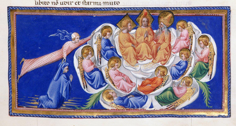 Giovanni_di_paolo,_paradiso_57_rosa_celeste