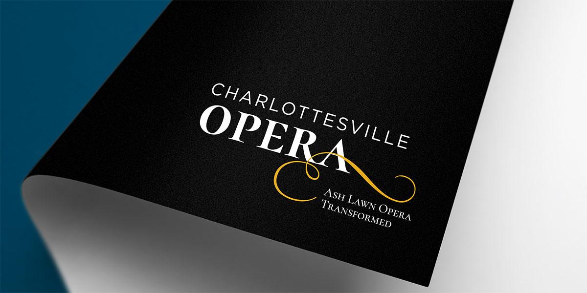 breviloquent charlottesville graphic design