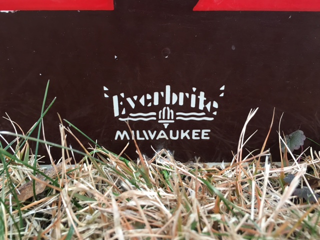 everbrite milwaukee sign