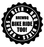 Bike-Ride-Too