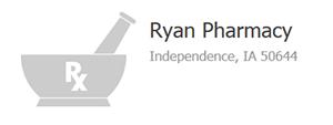 Ryan Pharmacy