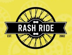 R.A.S.H. Ride Too! @ Riverwalk Parks | Independence | Iowa | United States