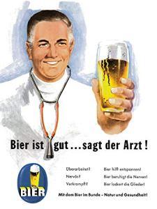 Bier-ist-gut.jpg?resize=225%2C300&ssl=1
