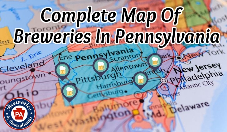 map of western pa cities, map of eastern ohio and western pennsylvania, map of southern ca cities, map of southern pa counties, west virginia major cities, map of northern ohio southern michigan, on map of cities in southern pa