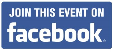 join-event-facebook