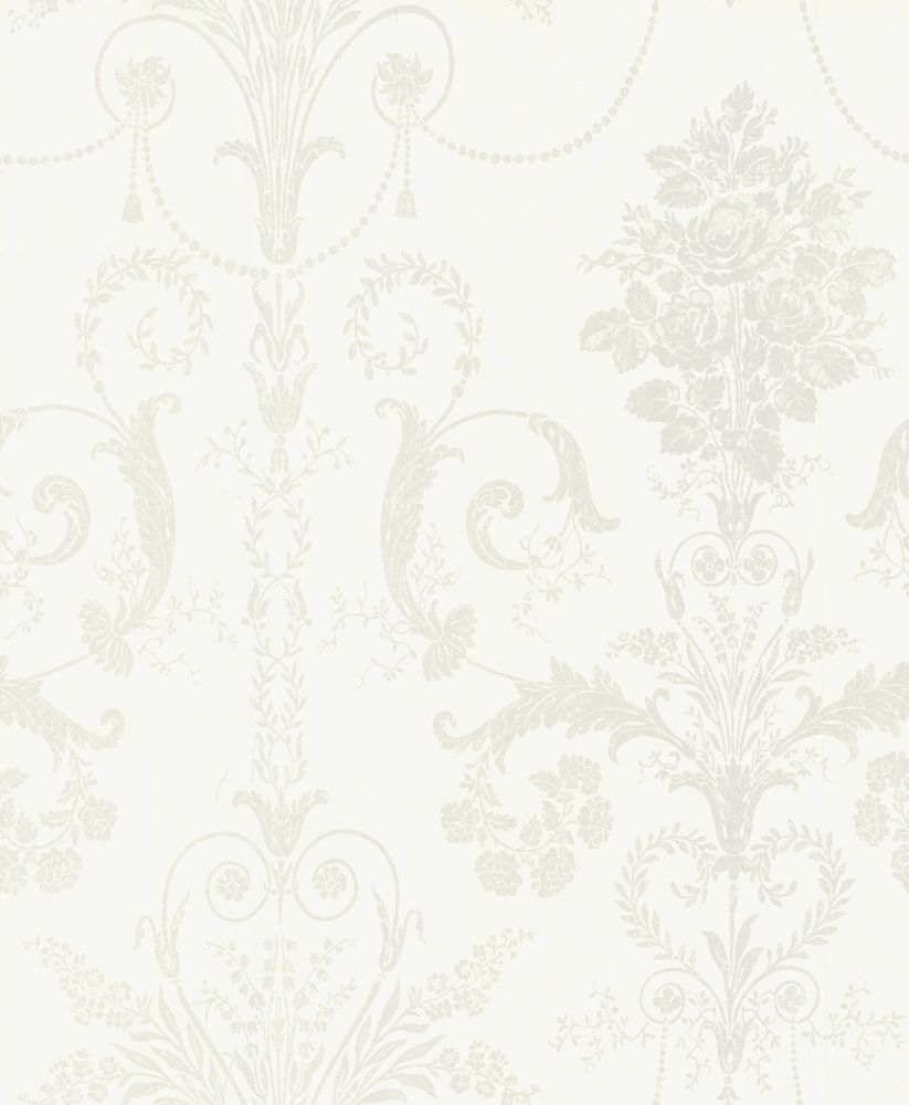 Josette White By Laura Ashley Brewers Home