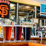Tied House Brewery