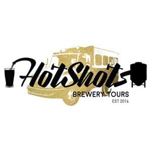 Hotshots Brewery Tours