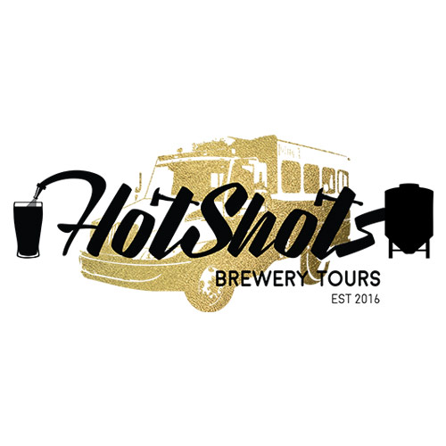 Hotshots Brewery Tours