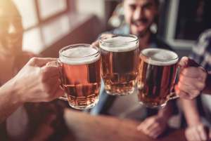 Brewery Pass - Breweries with Benefits
