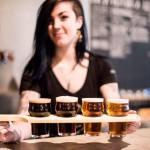 mac leod beer flight