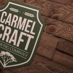 Carmel Craft Brewing Company