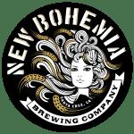 New Bohemia Brewing Company