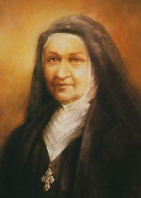 Błogosławiona Celina Borzęcka