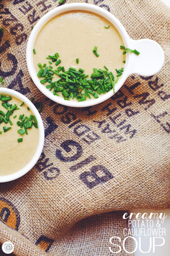 soup to help fight sickness