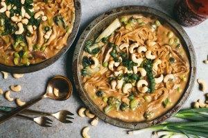 best noodle bowl