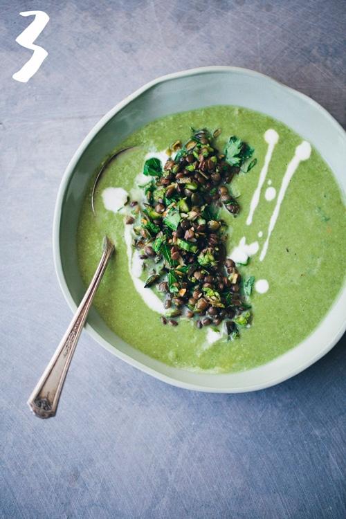 gks_asparagus_soup_06
