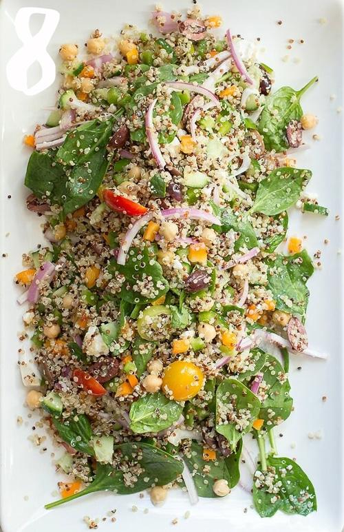 quinoa-salad-02