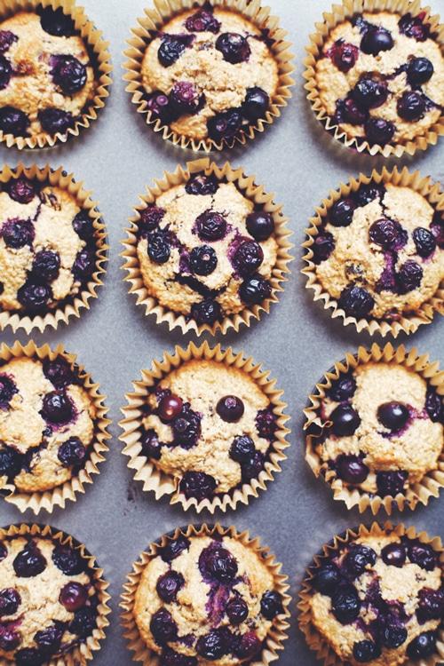 date-blueberry-bran-muffins---bh