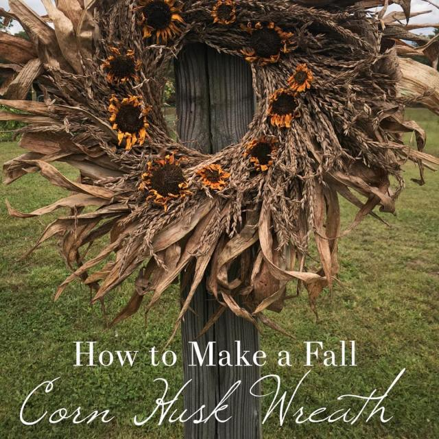Learn how to make this wreath here Copy and Pastehellip