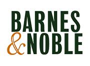 Sponsors-Barnes&Noble