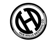 Oak Hills Brewery