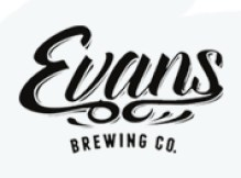 Sponsors-EvansBrewery
