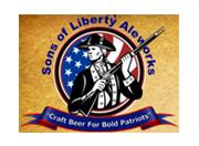 Sponsors-Liberty