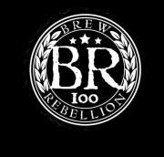 brew rebellion logo