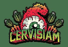 Bryggeribesøk fra Cervisiam