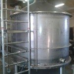 brewhouse production 12