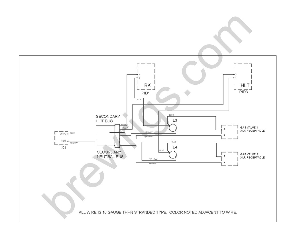 7 Pin Midi Cable Wiring Diagram Midi Cable Speaker Wiring