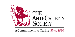 ANTI-cruelty SOCIETY OF GREATER CHICAGO
