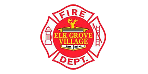 Elk Grove Village Fire Department