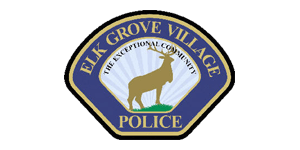 Elk Grove Village Police