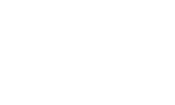 Seattle's Best Coffee Coffee Service