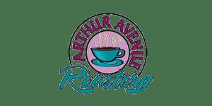 Arthur Ave Coffee