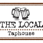 Logo image of The Local Taphouse