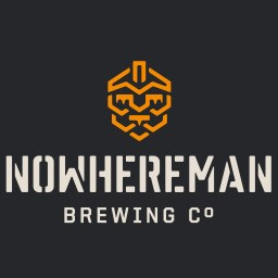 Nowhereman: Somewhere in Perth