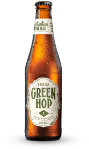 YendaGreenHops_Bottle_A4 (1)