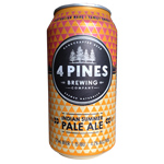 4-Pines-Indian-Summer-Pale-Ale-sq