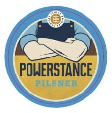 TBC_Power Pilsner_Decal_FA_F