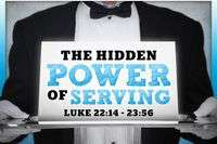 hidden-power-of-serving