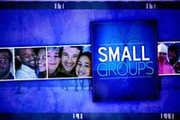 small_groups