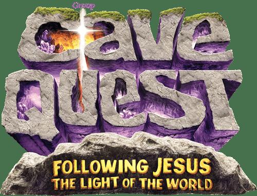 cave-quest