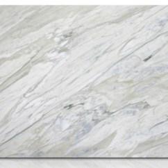 Kitchen Window Coverings Diy Cabinet Calacatta Ondulato - Marmor | Brezavšček Kamnoseška ...