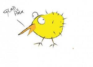 Kyckling3