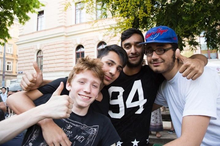 Fest-2016 - 144